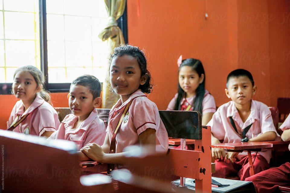 На Филипините нема да се отворат училиштата додека не се открие вакцина против коронавирус