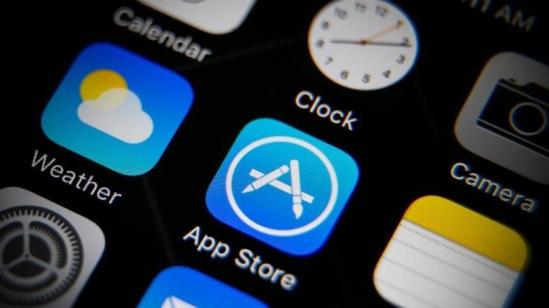 """ЕУ отвори истрага за монопол против практиките на """"Епл"""""""