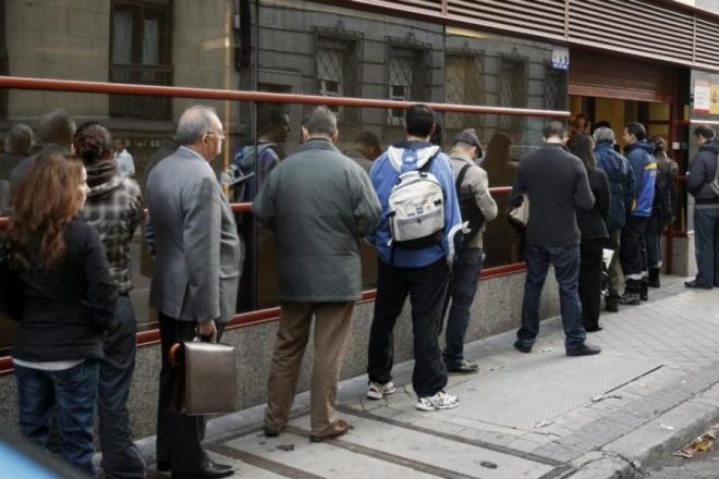 Повеќе од половина милион невработени во Австрија