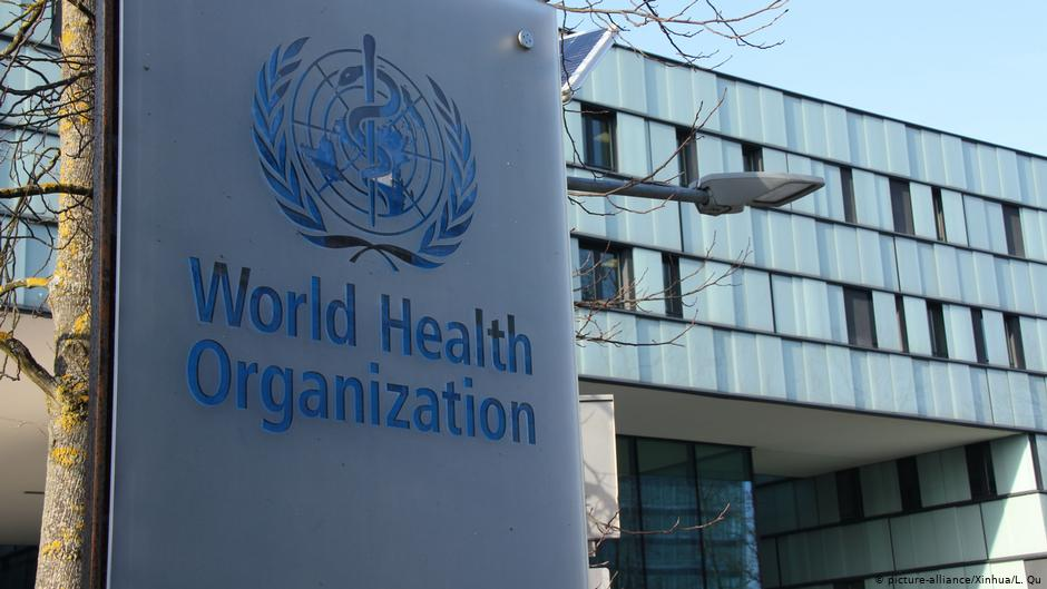 СЗО: Бројот на заразени со корона во светот зголемен за два милиони за една недела