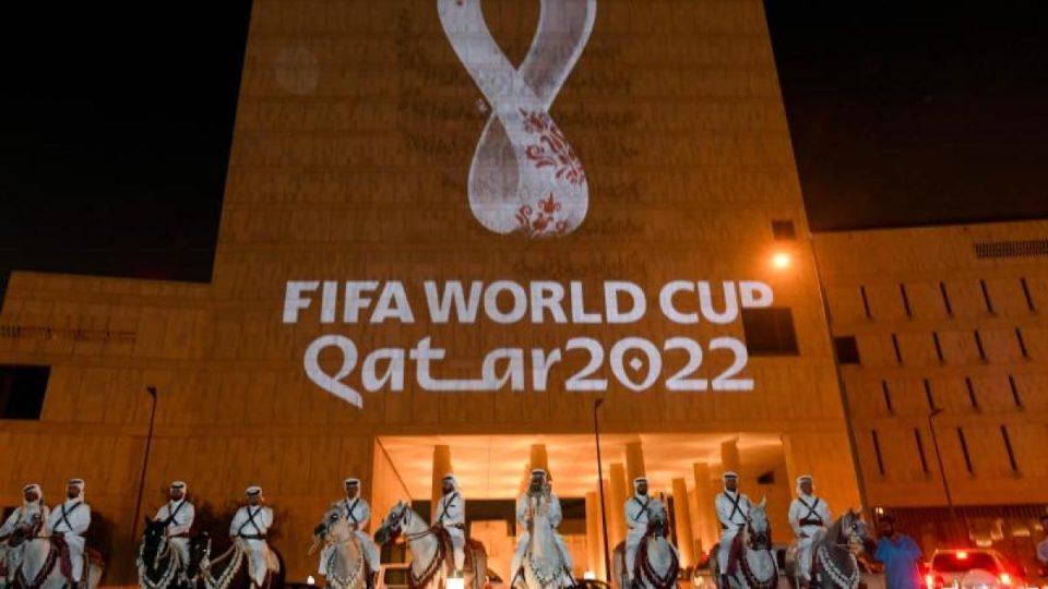 УЕФА го одреди форматот на квалификациите за СП 2022