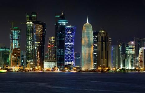 Зимско СП: Во Катар фудбал ќе се игра во ноември