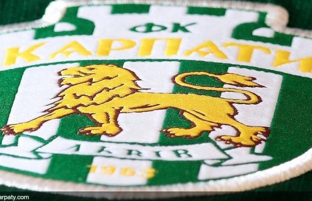 25 позитивни на Ковид-19 во украински фудбалски клуб