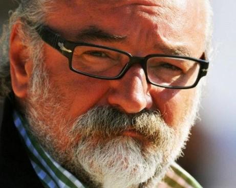 ДКСК ќе покрене прекршочен платен налог за Горјан Тозија, бараат и Владата да утврди одговорност за директорот