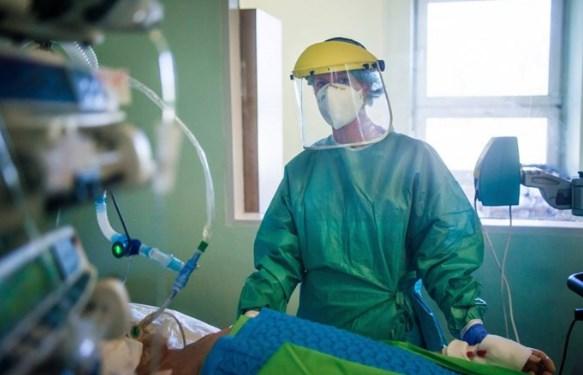 Новите случаи не се втор бран на коронавирусот, наесен ќе го очекуваме вториот удар, вели СЗО