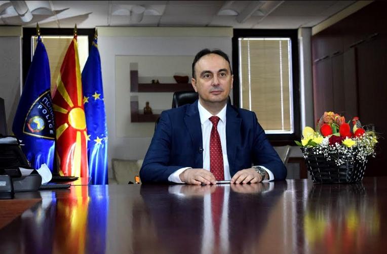 Управниот суд ја отфрли тужбата на министерот Чулев против Владата