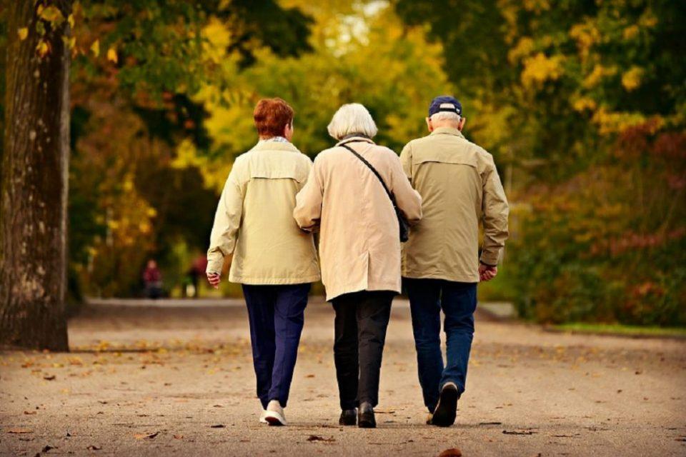 Без пензија до септември остануваат 20.000 пензионери од Еуростандард банка