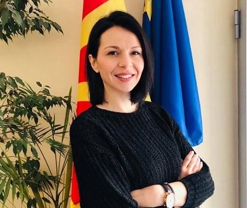 Почина Ирена Шумкоски, член на Државната комисија за жалби по јавни набавки