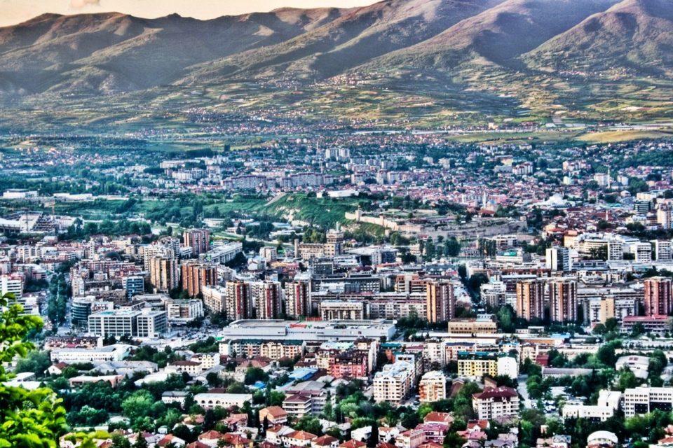 Нови 866 дивоградби во државава, само во Скопје 153