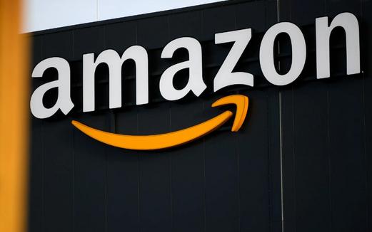 """""""Амазон"""" минатата година блокирал 10 милијарди сомнителни огласи"""