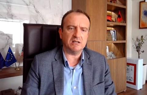 Таравари: Политиките на ВМРО-ДПМНЕ беа покоректни од овие политики на СДСМ