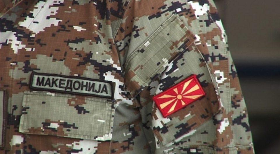 Армијата на готовс, се чека списокот со објекти за обезбедување