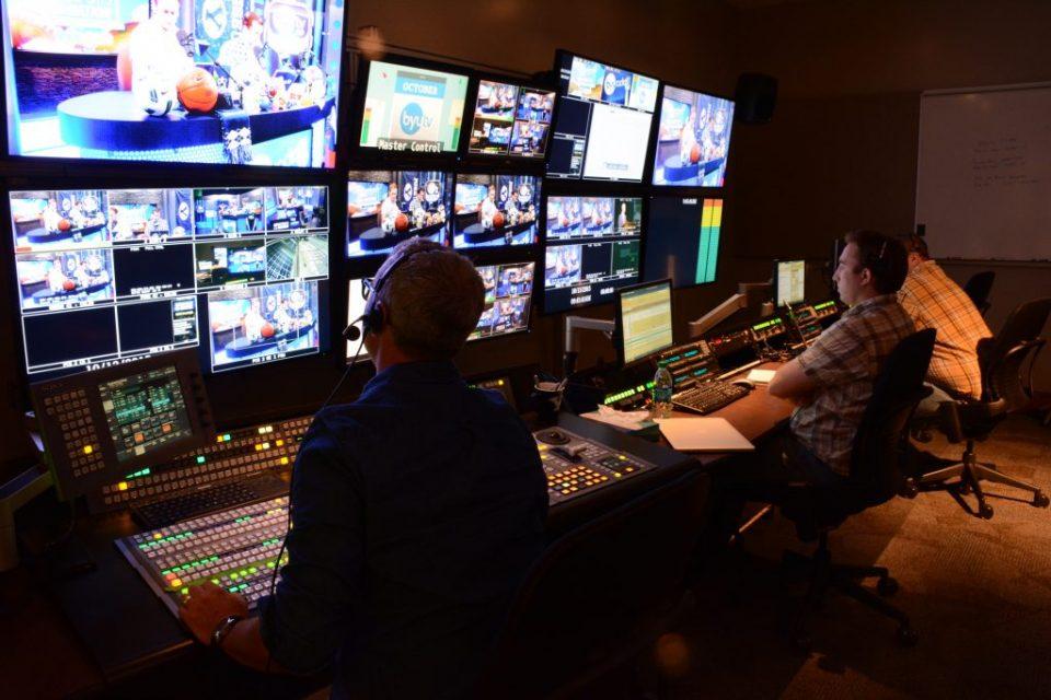 АВМУ: Од утре прекршочни за радиодифузерите кои ќе продолжат да емитуваат ППР со малолетници