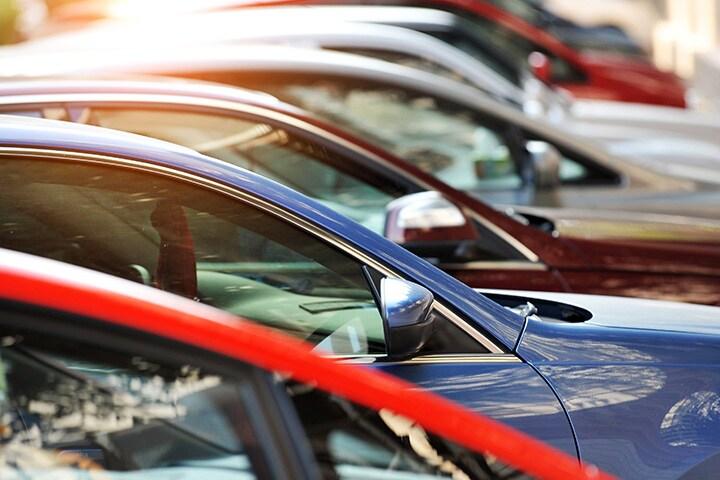 Околу 30 милиони автомобили во САД на проверка за неисправни воздушни перничиња