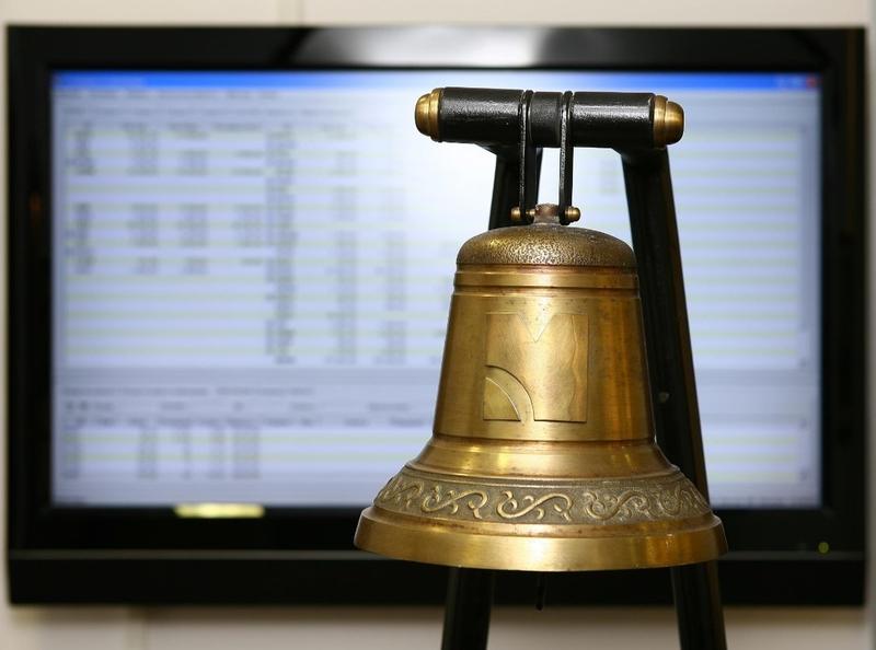 Совршен ден за купување акции: Денеска на берзата ќе се тргува без провизија