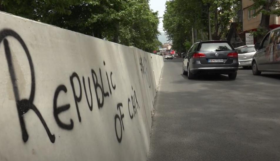 Најмногу се возело без возачка: 380 санкционирани возачи во Скопје, од нив пола во Чаир и Чучер Сандево