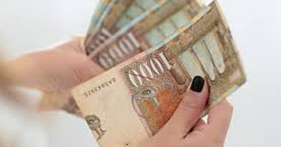 Петтиот пакет мерки пред Комисијата за финансирање и буџет – за помошта за плати ќе се аплицира до 30 април