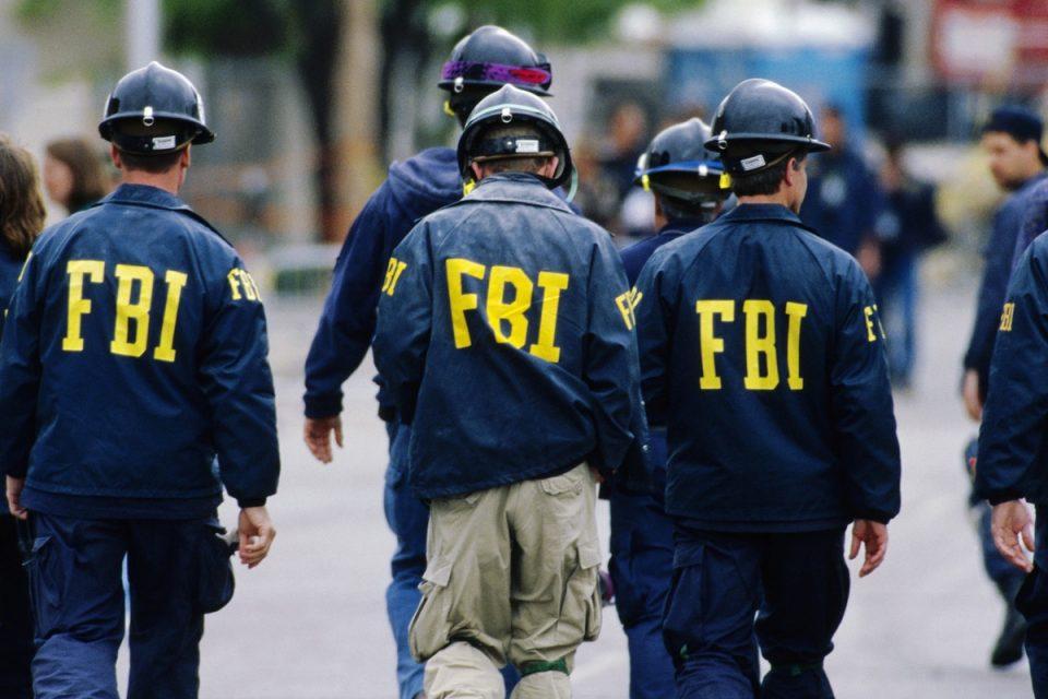 ФБИ распоредува единици низ САД поради протестите