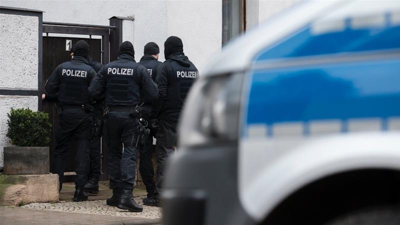 Пет деца пронајдени мртви во стан во Германија
