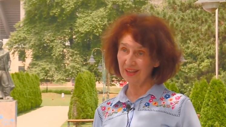 Силјановска го затна Политико