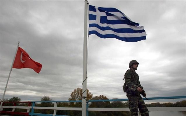 Сакеларопулу –Мицотакис: Грција ќе ги заштити суверените права, почитувајќи го меѓународното право