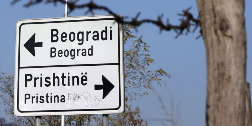 ЕУ: Случувањата во Србија не се пречка за дијалогот со Косово