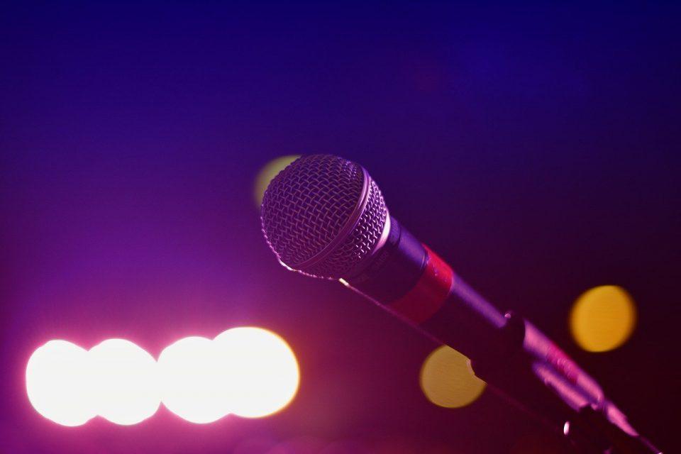 Музичарите се креваат против последните одлуки на Владата