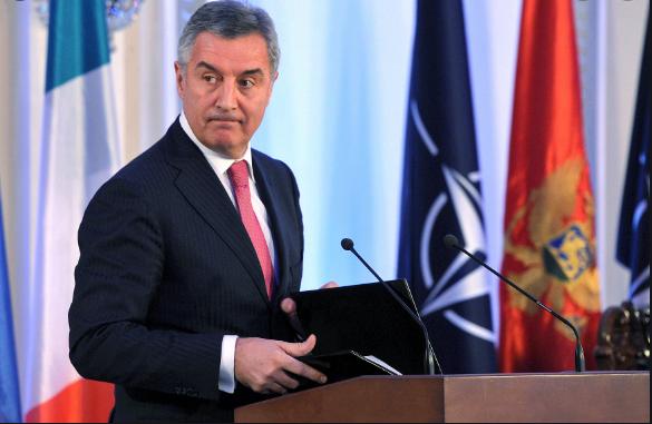 Ѓукановиќ: По изборите сите имаат причина да бидат задоволни