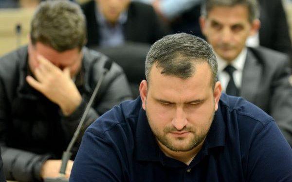 Последниот сведок на Русковска го демантираше Нинџа: Никогаш не работел за УБК