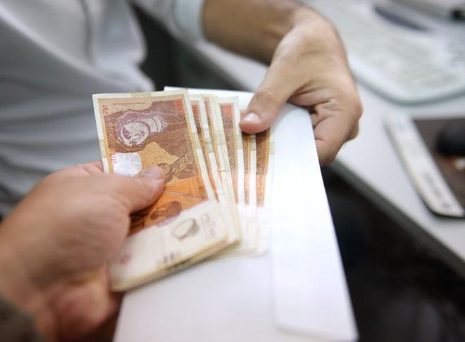 Нови 179 фирми не исплатиле плата со парите дадени од државата, добиле опомена