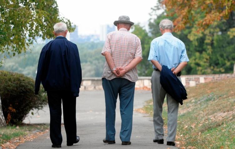 Пензионирањето на 64 години ќе биде задолжително