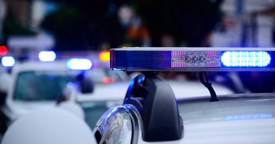 Арачиновец обвинет за убиство на сопругата