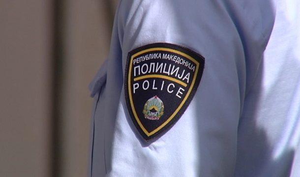 Скопјанка пријавила дека синот и сопругот ја вознемируваат, полицијата ги привела