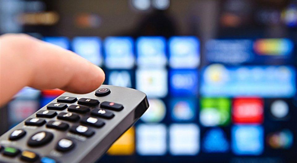 Здружение на ИКТ: Владата само времено го одложи проблемот со реемитување на телевизиските канали