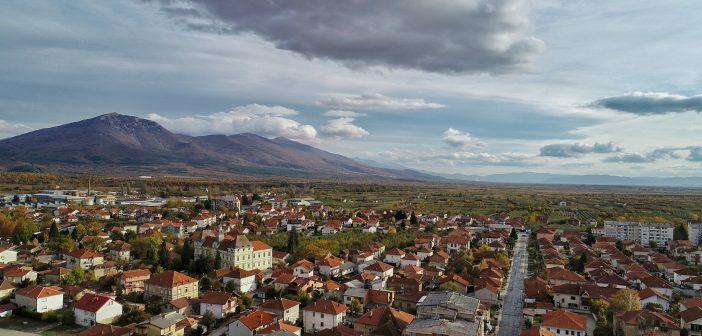 Ресен е град со најмногу заболени од ковид-19 по глава на жител, прославата на Спасовден им го донесе вирусот