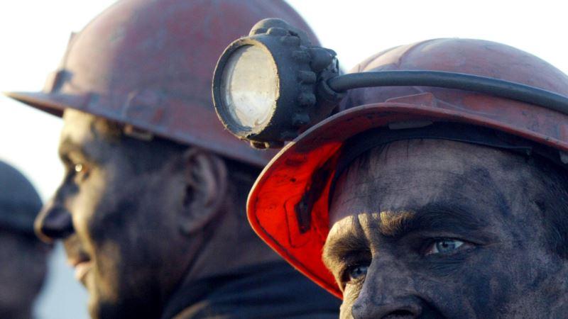 Се урна рудник во Авганистан, загинаа седум рудари