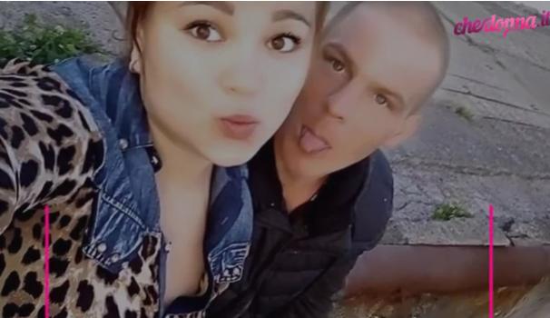 Руски пар ги оставиле бебињата близнаци сами четири дена и заминале на забава: Едното почина, другото се бори за живот