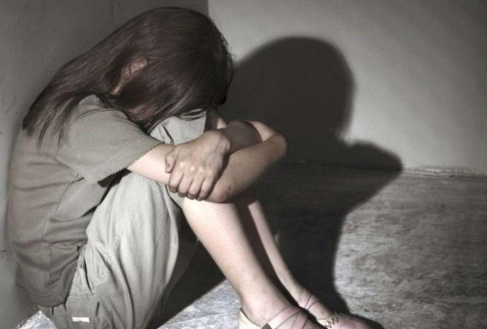 25-годишно момче повеќепати силувало малолетничка и ја уценувалo со фотографии