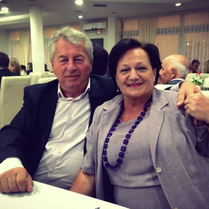 Мајката на Антонио Милошоски позитивна на ковид-19