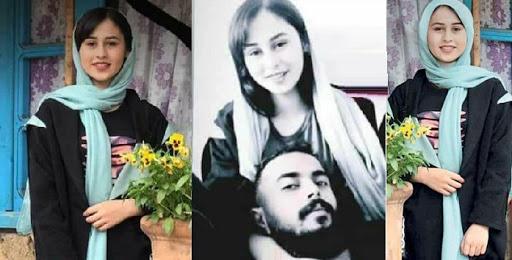 Татко ѝ ја отсекол главата на 14-годишната ќерка поради обичај