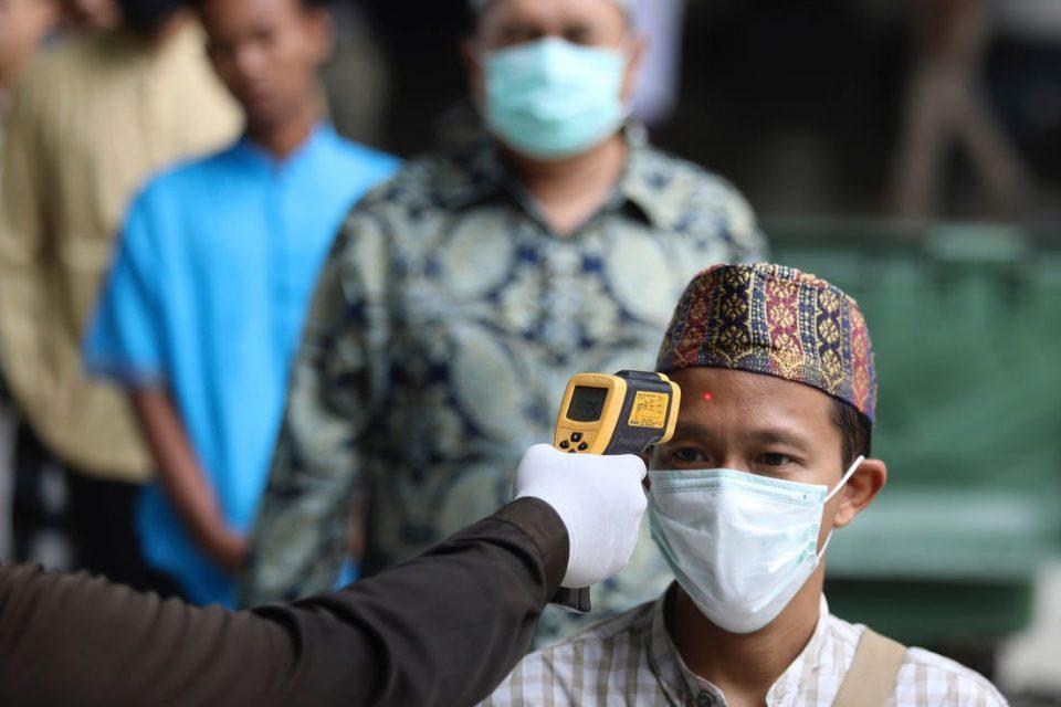 Повеќе од девет милиони луѓе во светот оздравеле од коронавирус