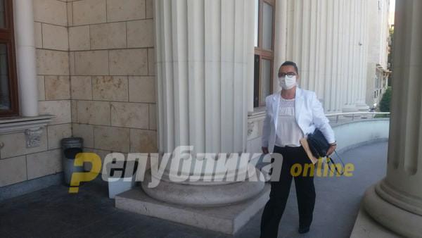 Ги бара лозинките: Судот не ги прифаќа доказите од упадот во домот на Ременски
