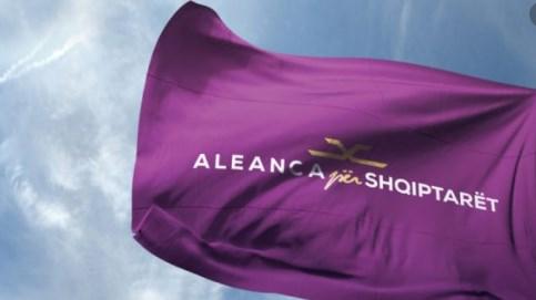 Алијанса на Аалбанците: Заев ја излажа и БЕСА