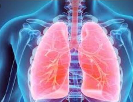 Лекарите предупредуваат: Kороната остава лузни на белите дробови