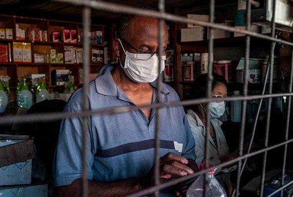"""Во кинески регион откриена """"бубонска чума"""", властите испратија предупредување"""