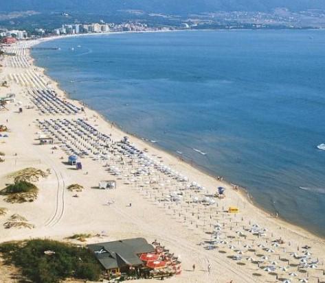 Не е Егејско море ама сепак: Moжеме да летуваме во Бугарија,но со негативен корона тест