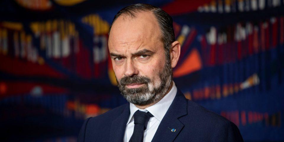 Премиерот поднесе оставка: Падна владата во Франција