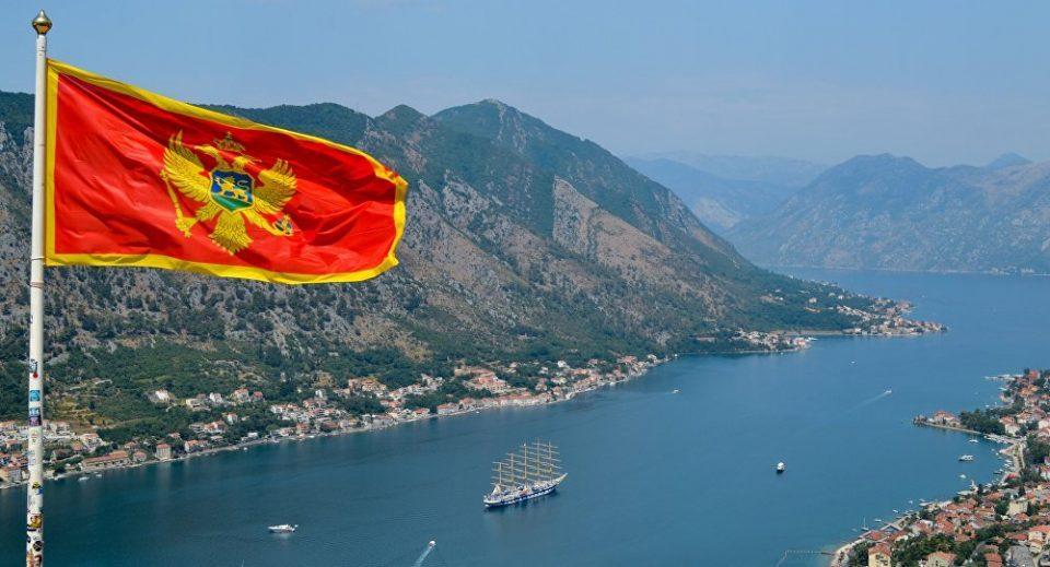 Во Црна Гора од денеска забрането излегување од домовите од 19 до 5 часот наутро