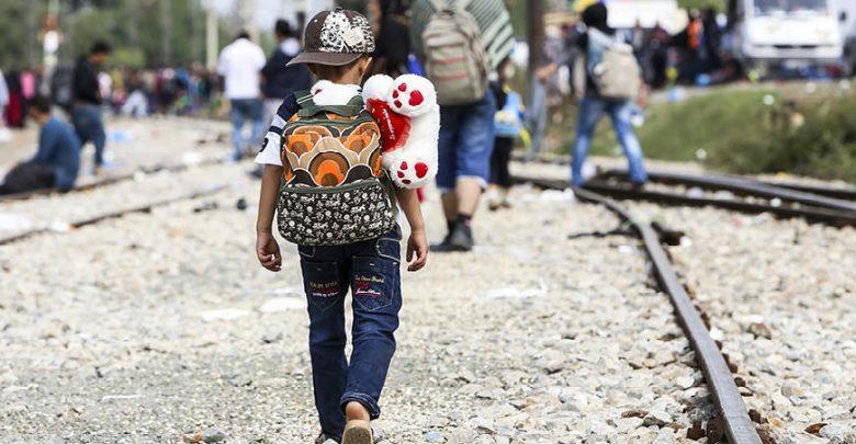 Нова кризна состојба на јужната и северната граница поради зголемениот број мигранти