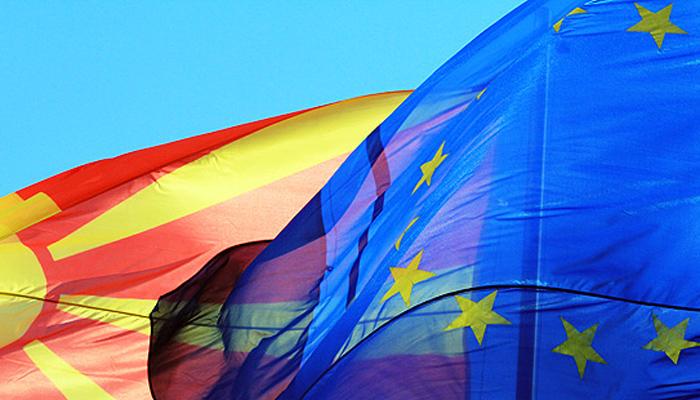 Сантош Силва: Почеток на преговорите со Скопје и Тирана е меѓу приоритетите на португалското претседателство